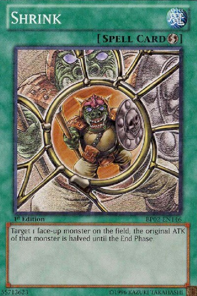 Most Expensive Yugioh Card In The World Thelistli