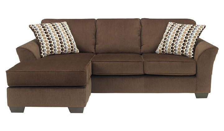 most comfortable couch 3 - Most Comfortable Couch for a Luxurious Lifestyle