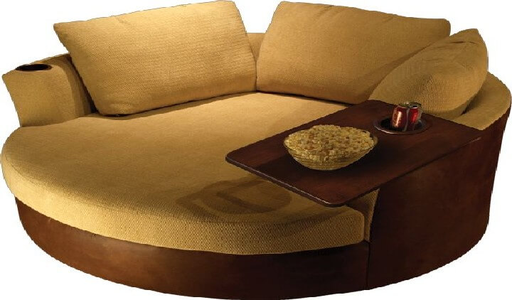 most comfortable couch 4 - Most Comfortable Couch for a Luxurious Lifestyle