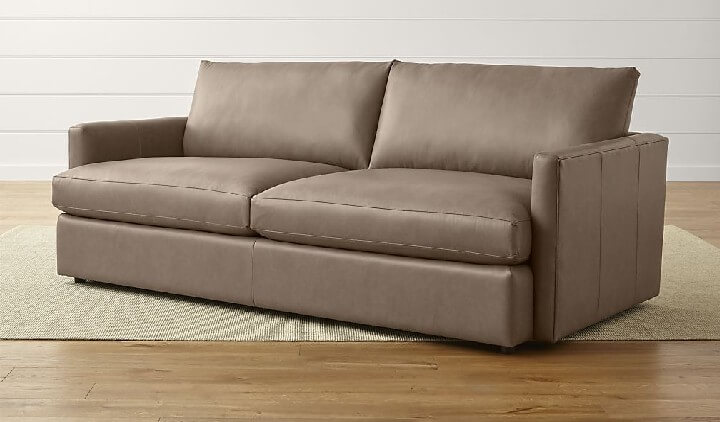 most comfortable couch 7 - Most Comfortable Couch for a Luxurious Lifestyle