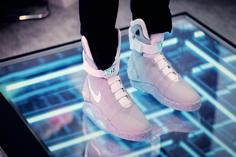 huge sale well known exclusive shoes Most Expensive Nike Shoes in the World - thelistli