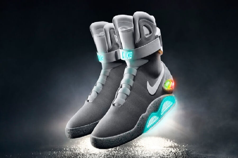 Most Expensive Nike Shoes 7 - Most Expensive Nike Shoes in the World