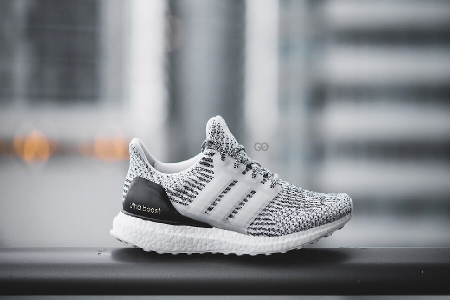 82e4bc1362169 Most Expensive Sneaker 1 - Most Expensive Sneaker in the World– The Viral  Sneaker Fever