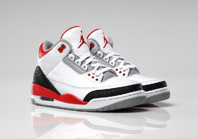 most expensive jordan 3 - Most Expensive Jordan -- You will Love to Walk
