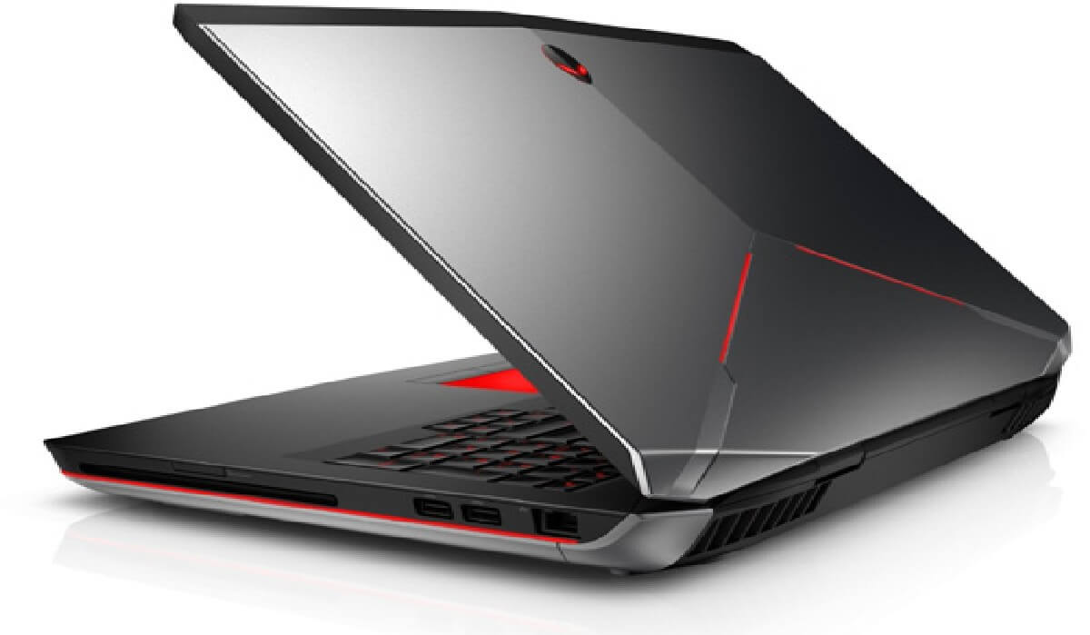 most expensive laptop 4 - Most Expensive Laptop -- Need of every Student & Businessman