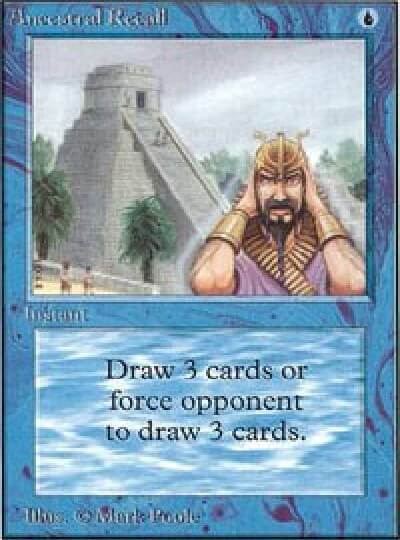 most expensive magic card 1 - Most Expensive Magic Card you Must have to Win the Game