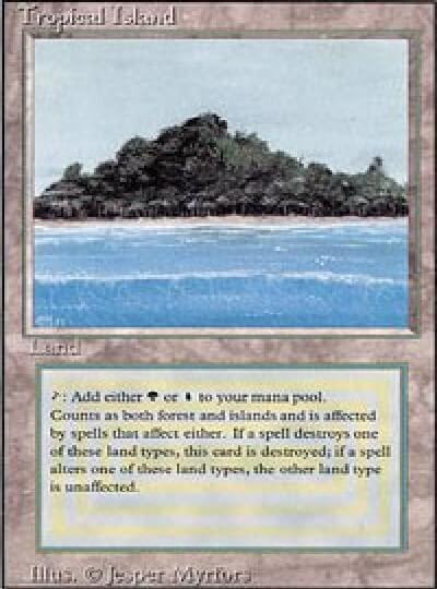 most expensive magic card 10 - Most Expensive Magic Card you Must have to Win the Game