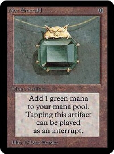 most expensive magic card 4 - Most Expensive Magic Card you Must have to Win the Game
