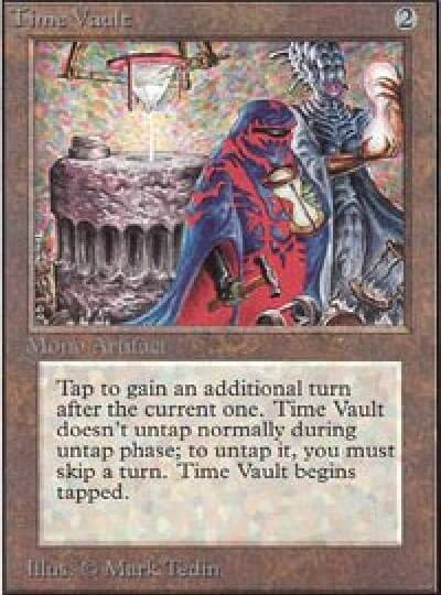 most expensive magic card 8 - Most Expensive Magic Card you Must have to Win the Game