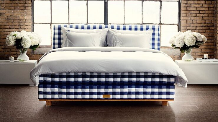 most expensive mattress 2 - Best Expensive Mattress in the World