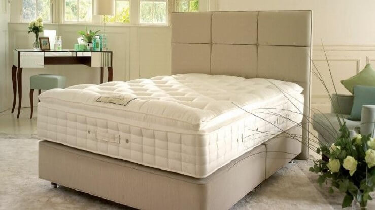 most expensive mattress 3 - Best Expensive Mattress in the World