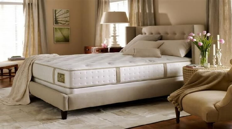 most expensive mattress 4 - Best Expensive Mattress in the World