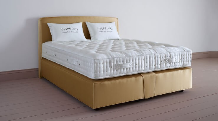 most expensive mattress 5 - Best Expensive Mattress in the World