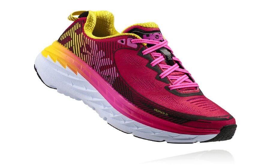 Top Rated Comfort Running Shoes