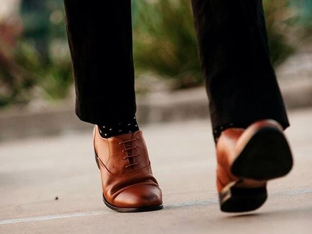 most comfortable dress shoes for men 1 - Most Comfortable Dress Shoes for Men