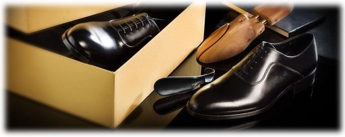 most comfortable dress shoes for men 3 - Most Comfortable Dress Shoes for Men