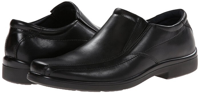 most comfortable dress shoes for men 4 - Most Comfortable Dress Shoes for Men