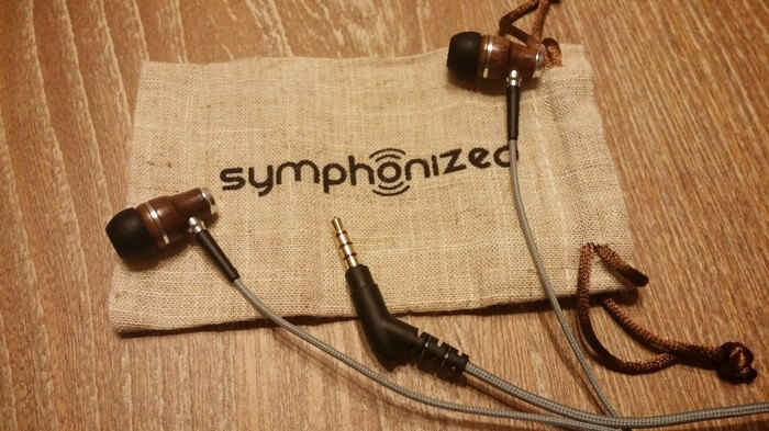 most comfortable earbuds 4 - Most Comfortable Earbuds in the World - Best Earbuds 2021