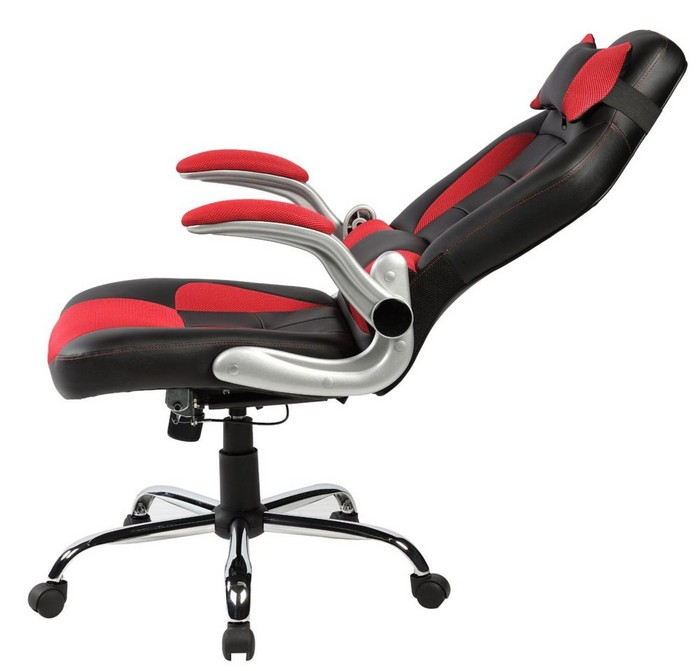 most comfortable gaming chair - Most Comfortable Gaming Chairs in the World