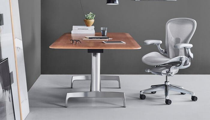 office chair comfortable. Most Comfortable Office Chair (2)