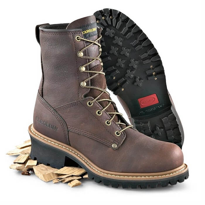 How To Pick Steel Toe Shoes