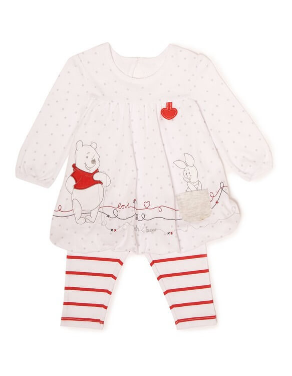 Baby Girl Clothes Newborn Best Baby Girl Clothing Brands