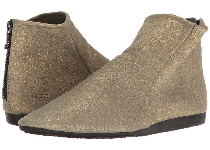Most Comfortable Shoes for Women 1 - Most Comfortable Shoes for Women - Best Shoes in the World