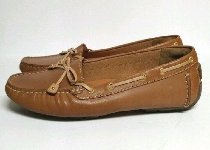 Most Comfortable Shoes for Women 2 - Most Comfortable Shoes for Women - Best Shoes in the World
