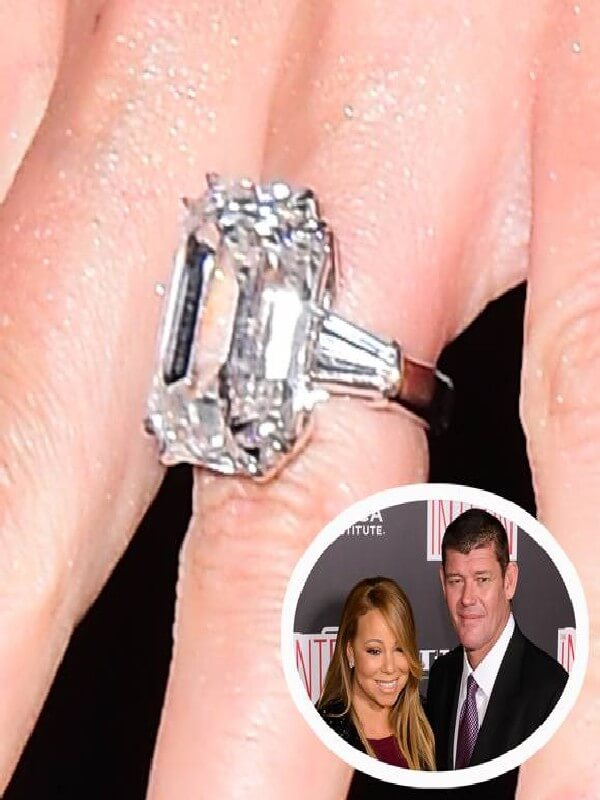 Top 13 Most Expensive Engagement Ring  Million Dollar. Princess Diana Concert Engagement Rings. Evil Rings. Indiana University Rings. Real Gem Rings. Offbeat Wedding Rings. Love Story Engagement Rings. Anodized Rings. Silver Italian Engagement Rings
