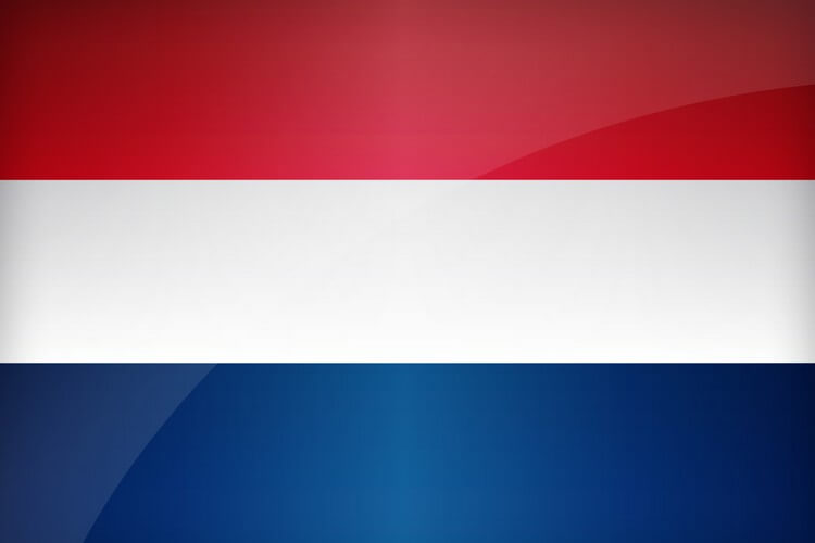 Netherlands - Top 10 Smartest Countries in the World