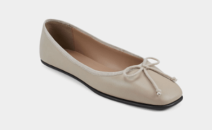 Screenshot 1 300x185 - Most Comfortable Shoes for Women - Best Shoes in the World