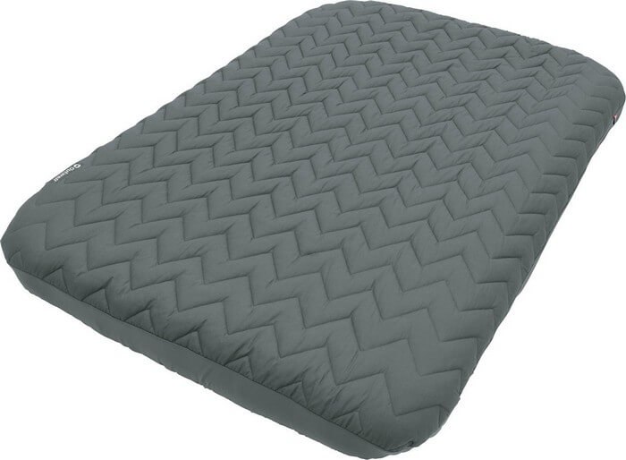 most comfortable air mattress 1 - Best Comfortable Air Mattress - For Everyday Use