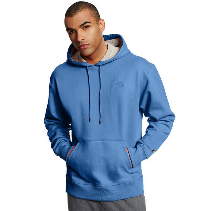 most comfortable hoodie 3 - Most Comfortable Hoodie in the World - Best Hoodie Ever Made