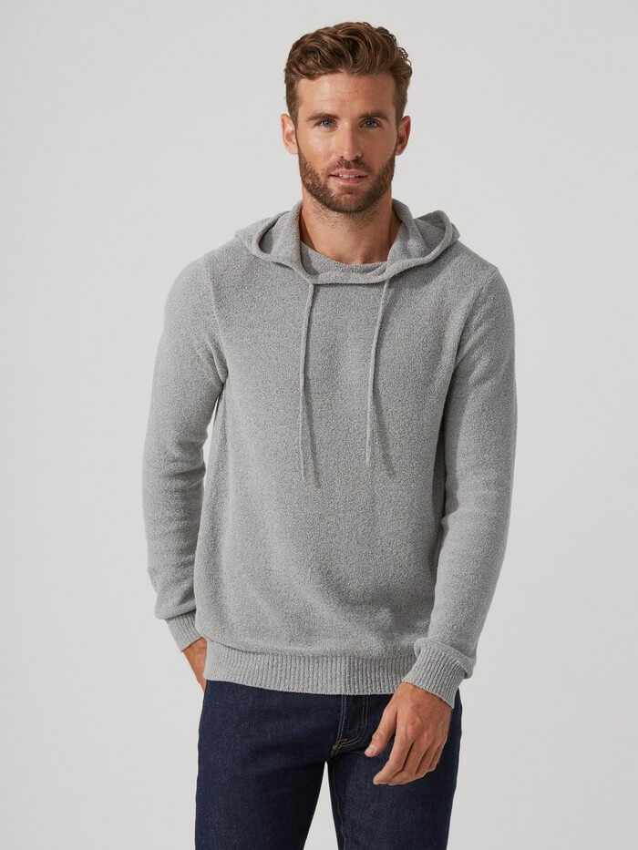 most comfortable hoodie 5 - Most Comfortable Hoodie in the World - Best Hoodie Ever Made