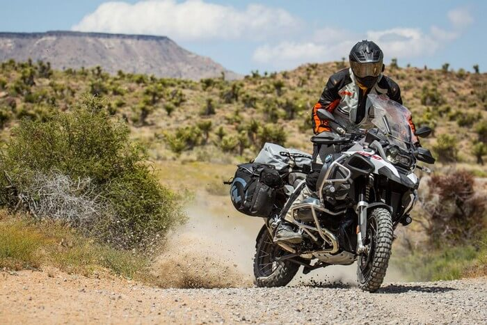 most comfortable motorcycles 2 - Most Comfortable Motorcycles - Best Touring Motorcycles