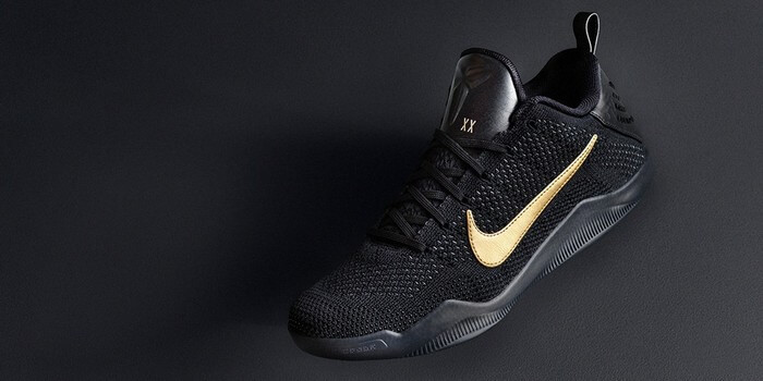 Nike Shoes With Cushioned Heels