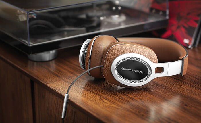 most comfortable over ear headphones 1 - Most Comfortable Over Ear Headphones - Best Over Ear Headphones