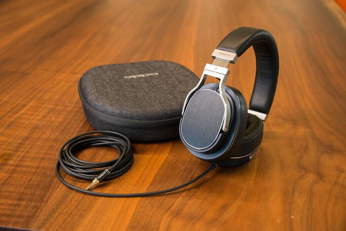 most comfortable over ear headphones 4 - Most Comfortable Over Ear Headphones - Best Over Ear Headphones