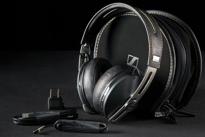 most comfortable over ear headphones 7 - Most Comfortable Over Ear Headphones - Best Over Ear Headphones