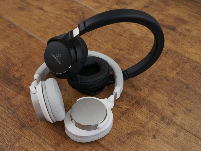 most comfortable over ear headphones 8 - Most Comfortable Over Ear Headphones - Best Over Ear Headphones