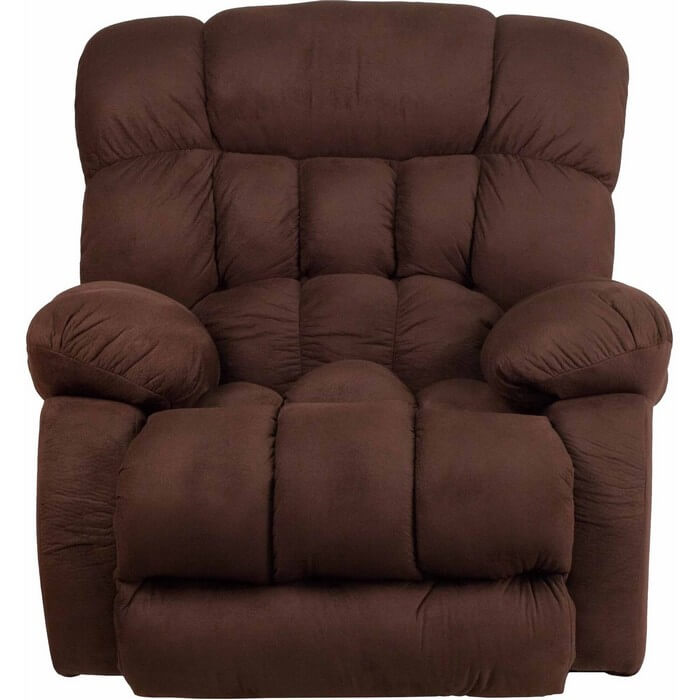 Most Comfortable Recliners 4   Most Comfortable Recliners 2018   The Best  Recliners Ever Made