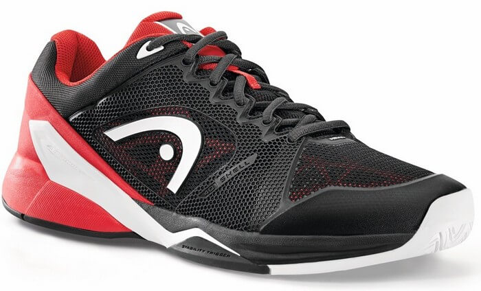 most comfortable tennis shoes 1 - Most Comfortable Tennis Shoes -- Best Tennis Shoes in the World