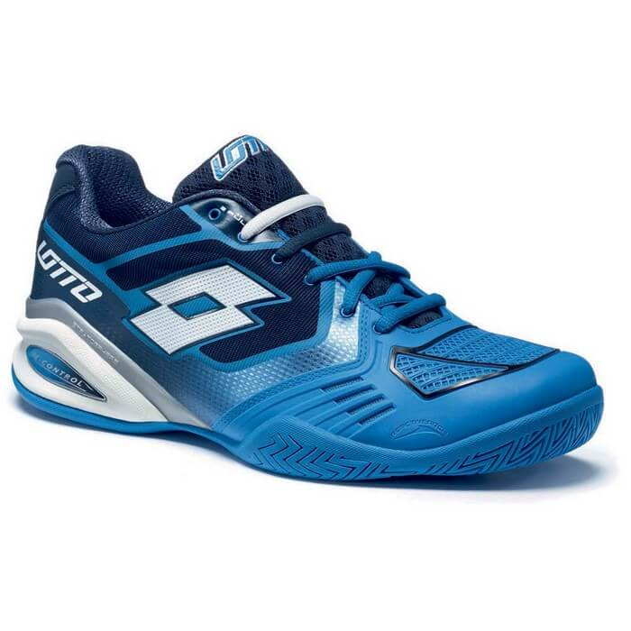 most comfortable tennis shoes 2 - Most Comfortable Tennis Shoes -- Best Tennis Shoes in the World