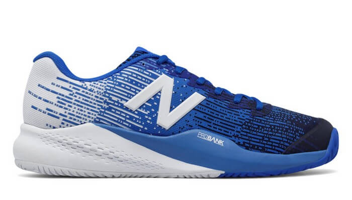 Mens Most Comfortable Tennis Shoes