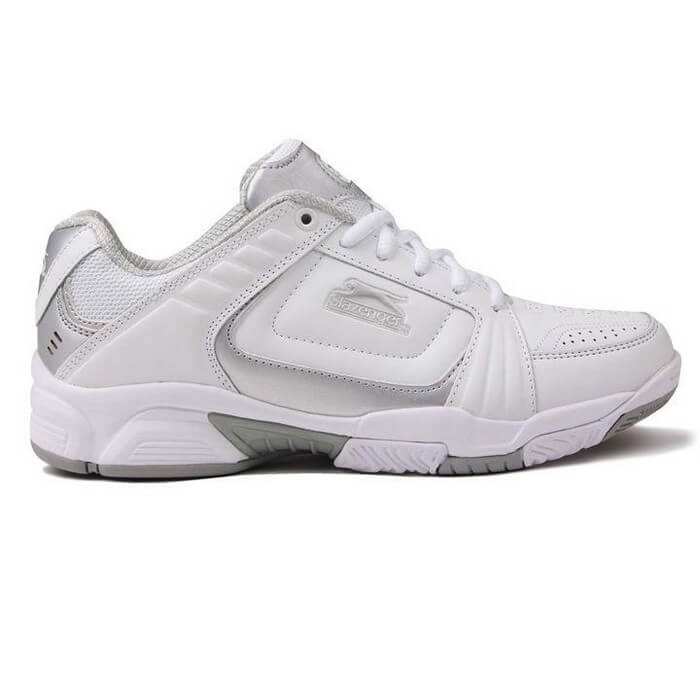 most comfortable tennis shoes 5 - Most Comfortable Tennis Shoes -- Best Tennis Shoes in the World