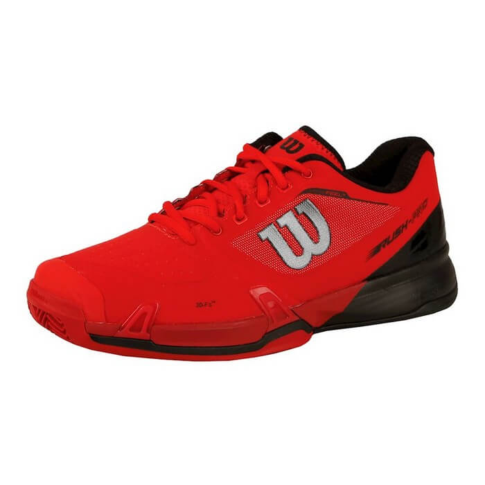 most comfortable tennis shoes 6 - Most Comfortable Tennis Shoes -- Best Tennis Shoes in the World