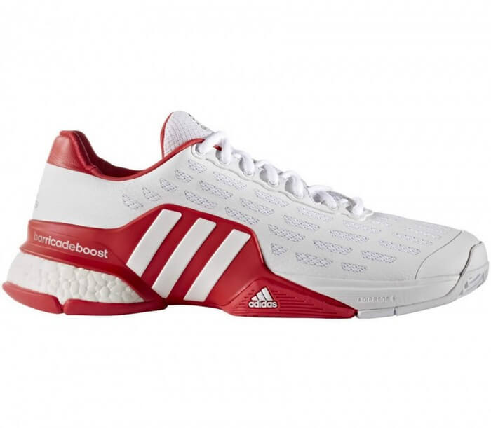 most comfortable tennis shoes 7 - Most Comfortable Tennis Shoes -- Best Tennis Shoes in the World
