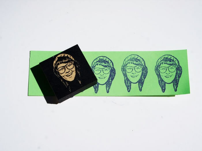top secret stamps 1 - Top Secret Stamps in the World