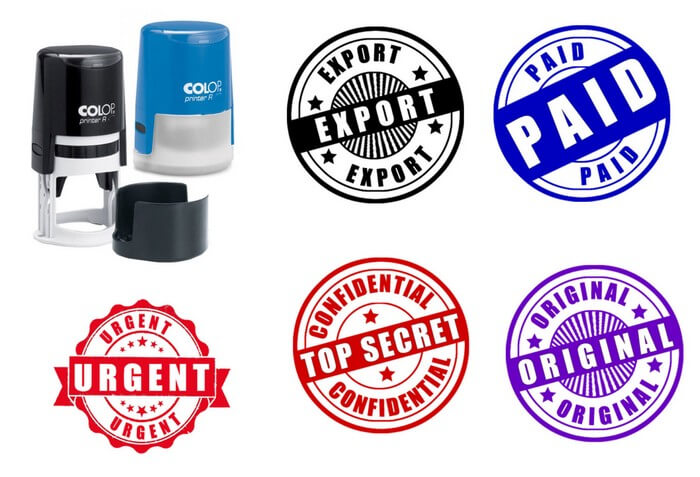 top secret stamps 2 - Top Secret Stamps in the World