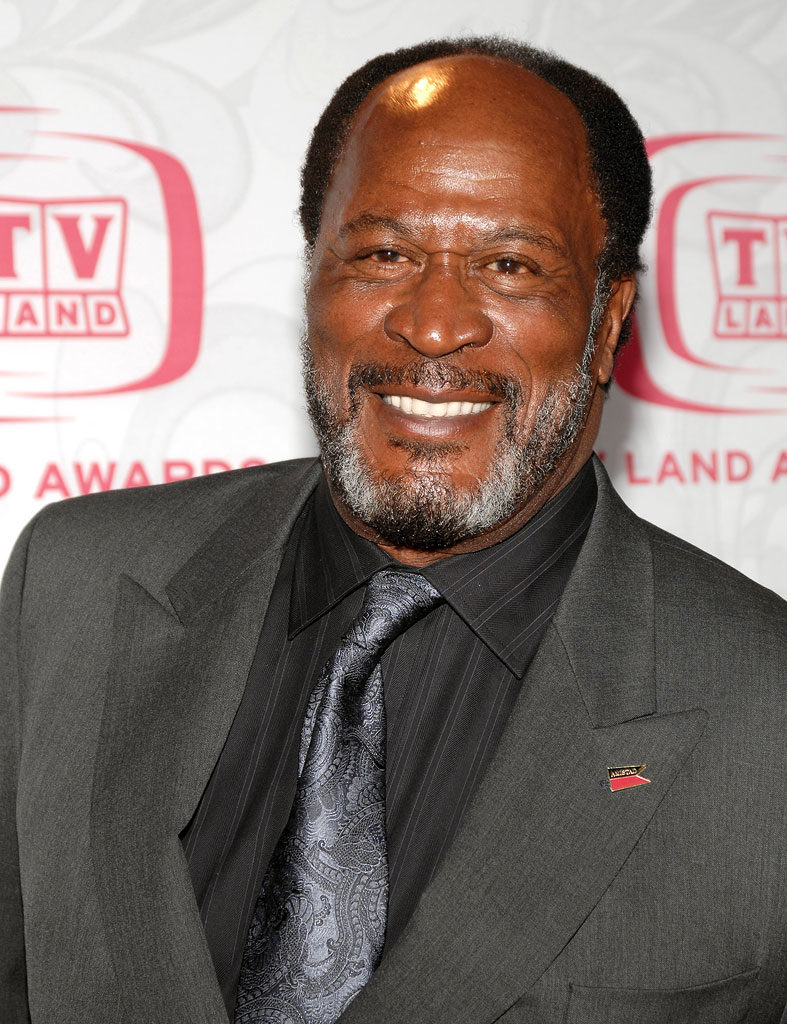 JohnAmos 787x1024 - John Amos Net Worth